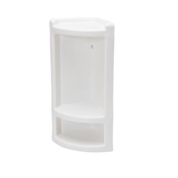 Cantoneira para box 3022 - Globoplastic