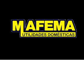 MAFEMA